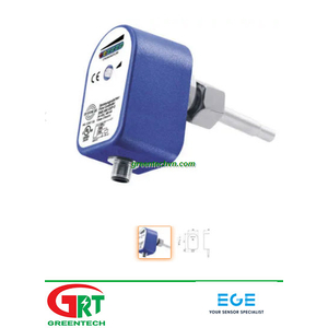 SNS 450 series | Công tắc dòng nhiệt SNS 450 series | EGE Việt Nam