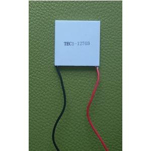 Sò lạnh Peltier Tec1-12703 (4x4cm)