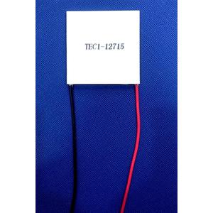 Sò lạnh Peltier Tec1-12715 (5x5 cm)