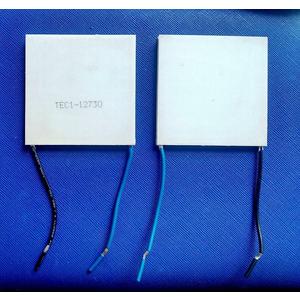Sò lạnh Peltier Tec1-12730 (6,2x6,2 cm)