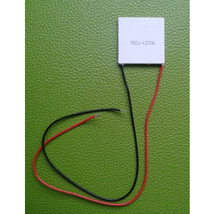 Sò nóng lạnh Peltier Tec1-12706 (4x4cm)