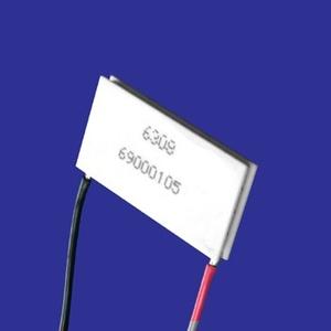 Sò nóng lạnh Peltier Tec1-6308(4x2cm) Z-MAX - JAPAN