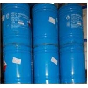 Sodium Hydrosulfite (Na2S2O4)