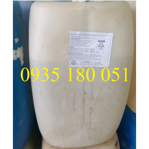 Sodium hypoclorit Javen NaOCl 10%