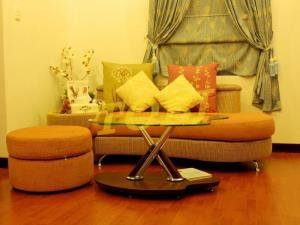 Sofa BEAUTY SALON