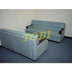 Sofa Công ty KYOKU
