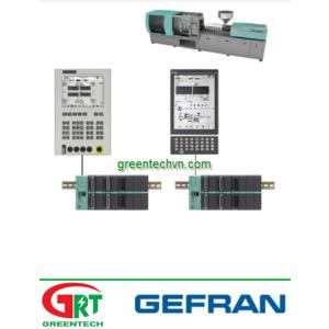 software   GEFRAN Management software   Phần mềm quản lý  Management software   GEFRAN Vietnam