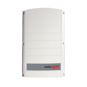 SOLAR EAGE SE33.3K-RW0T0BNP4, Sữa Bộ Hòa Lưới Điện Mặt Trời