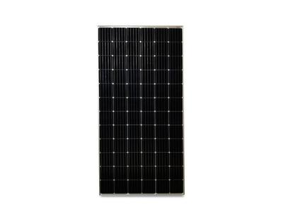 Tấm pin năng lượng mặt trời Mono MSP 380W