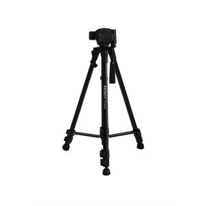 SOMITA St-3520 Lightweight 56 Tripod with Bag for Digital Cameras