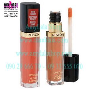Son bóng nhũ Revlon® Super Lustrous Lipgloss Restaged - 0933555070 - 0902966670