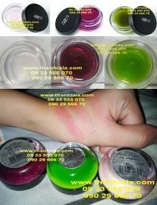 Son đổi màu Berry Magic Lip Tint (Made in Korea) - 0933555070 - 0902966670 :