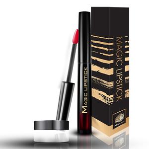 Son kem Magic lipstick ( Đỏ Thuần )