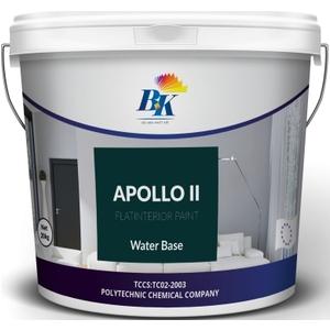 Sơn kinh tế nội thất Apollo