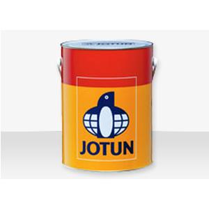 Sơn lót chống rỉ sét Jotun Gardex Primer