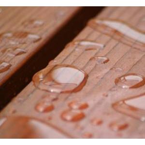 Sơn NaNo bảo vệ nội thất đồ gỗ, cửa..