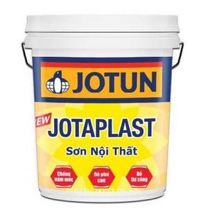 Sơn phủ nội thất Jotaplast