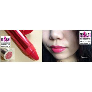 Son ColorBurst™ Lacquer Balm - 0933555070 - 0902966670 - www.thanhlala.com -