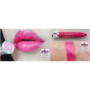 Son Just Bitten Kissable™ Balm Stain - 0933555070 - 0902966670 - www.amylalashop.com -