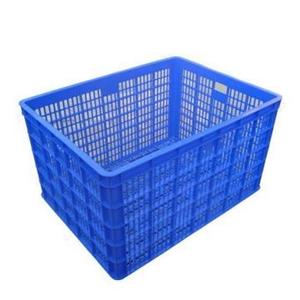 Sóng nhựa công nghiệp HS015 1186x886x668mm