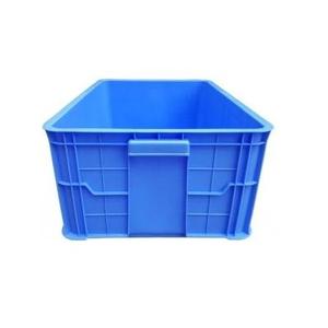 Sóng nhựa công nghiệp HS017 610x420x250mm