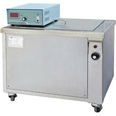 Bể rửa siêu âm sonica 65 lít