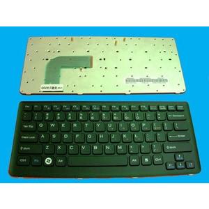 Bàn phím laptop sony VGN-CS