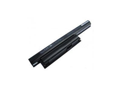Pin Laptop SONY Vaio BPS22
