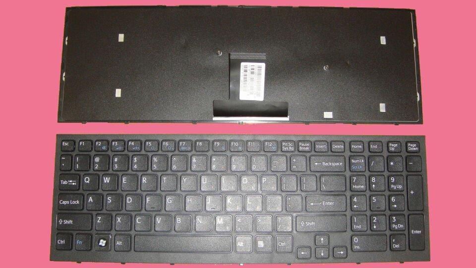 bàn phím laptop sony EB