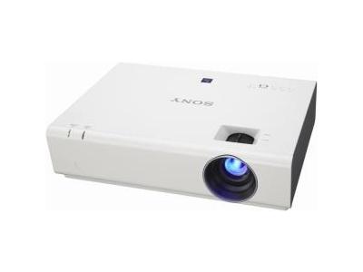 Sony VPL DX127 off hàng