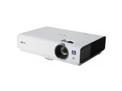 Sony VPL DX140