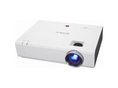 Sony VPL EW246
