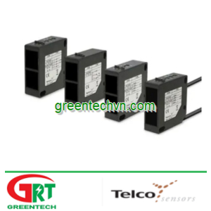 SP 2000 series | Photoelectric sensor | Cảm biến quang điện | Telco Vietnam