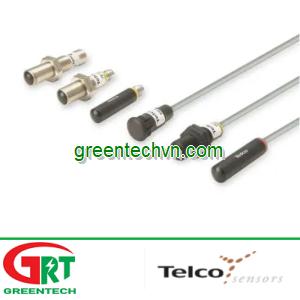 SP 2000 series | Through-beam photoelectric sensor | Cảm biến quang điện xuyên chùm | Telco Vietnam