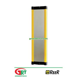 SP | Reer SP | Hàng rào điện tử SP | Light curtain mirror SP | Reer Việt Nam