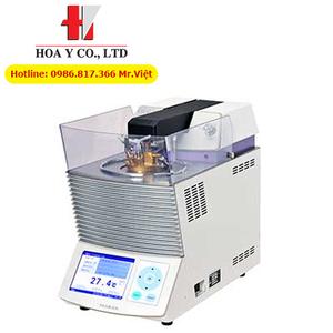 Máy so màu xăng dầu TANAKA Spectrophotometer acl-3