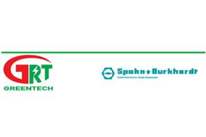 Spohn & Burkhardt Vietnam | Danh sách thiết bị Spohn & Burkhardt Vietnam | Spohn & Burkhardt Price List | Chuyên cung cấp các thiết bị Spohn & Burkhardt tại Việt Nam