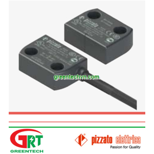 SRAL40AN2-A01N | Pizzato SRAL 40AN2-A01N | Công tắc an toàn | Safety Switch | Pizzato Vietnam