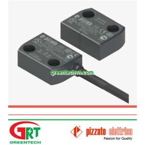 SRBD40AN2-B01F | Pizzato SR BD40AN2-B01F | Công tắc an toàn | Safety Switch | Pizzato Vietnam