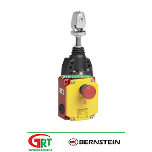 SRM series   Bernstein SRM series   Công tắc an toàn   Safety switch   Bernstein Vietnam