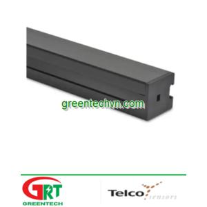 SS 01 series | Safety light curtain | Rèm ánh sáng an toàn | Telco Vietnam