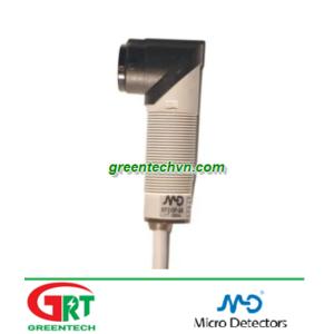 SS series   Micro Detectors SS series   Cảm biến   Photoelectric sensor   Micro Detectors Vietnam