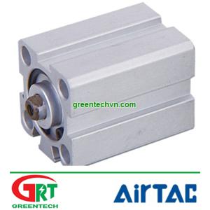 SSA 32x10 | Airtac SSA 32x10 | Xi-lanh SSA 32x10 | Cylinder Airtac SSA 32x10 | Airtac Vietnam