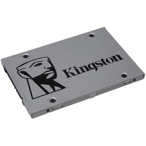 ssd 120gb kingston UV400