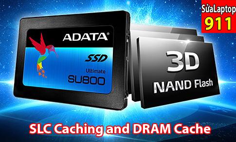 ssd 128gb adata su800