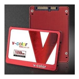 SSD 256GB V-Color VSS100