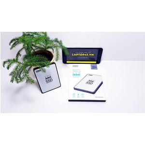 SSD SATA3(6Gb/s) KLEVV NEO N500 VÀ N600