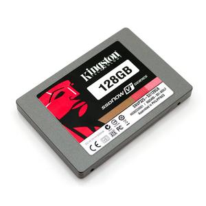 SSD Kingston 128GB