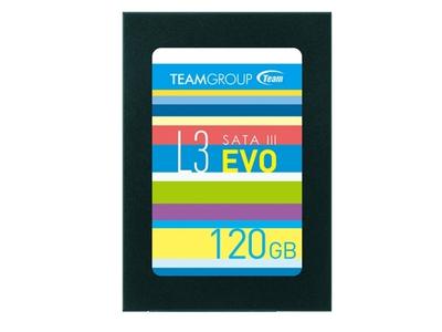 SSD L3 EVO 128GB