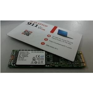 SSD M2 Sata 2280 120gb intel S3500